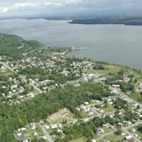 Port Henry