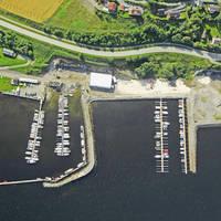 Borsa Harbour