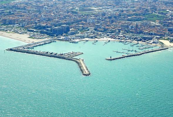 Civitanova Marche Marina