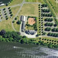 Hoogenweerth Castle