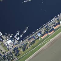 Viking Sportboat Harbour