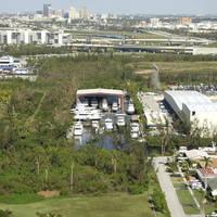 Marine Max East Florida Yacht Center