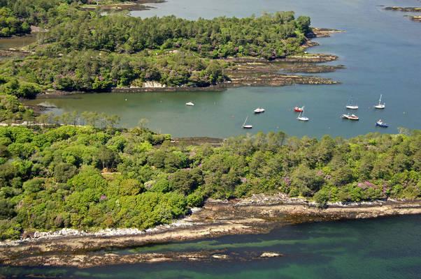 Garinish Island