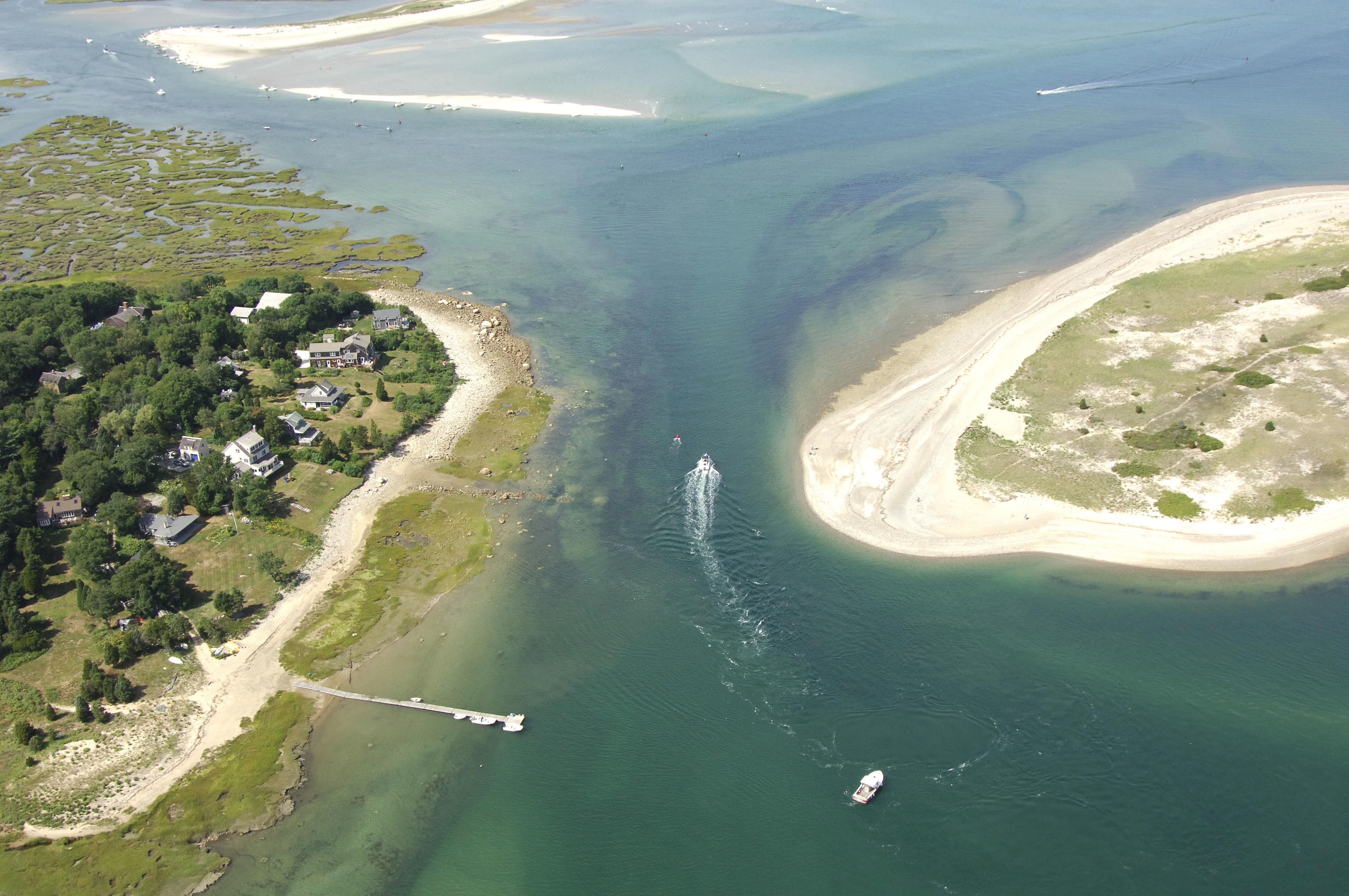 South river inlet in scituate ma united states inlet reviews south river inlet nvjuhfo Gallery