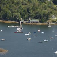 Tarratine Yacht Club