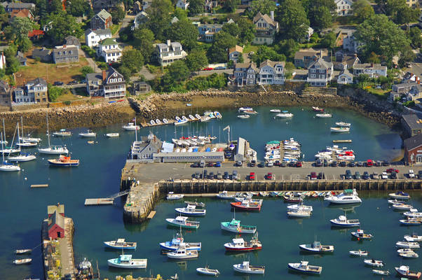 Sandy Bay Yacht Club