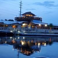 St Johns Marina & Resort
