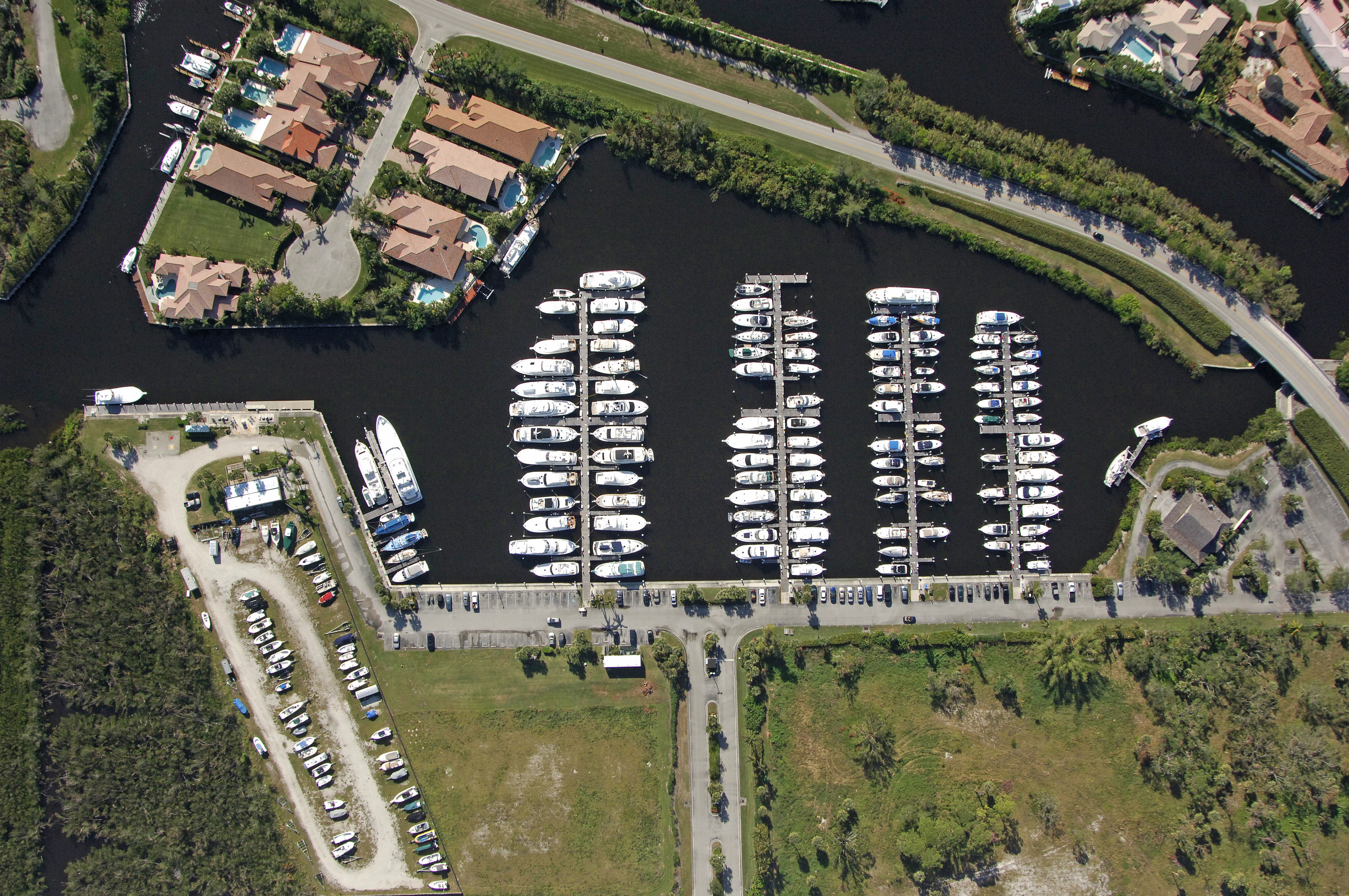 Loggerhead Club Marina Palm Beach Gardens In Palm Beach Gardens Fl United States Marina