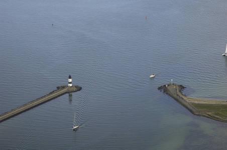 Schlei Inlet
