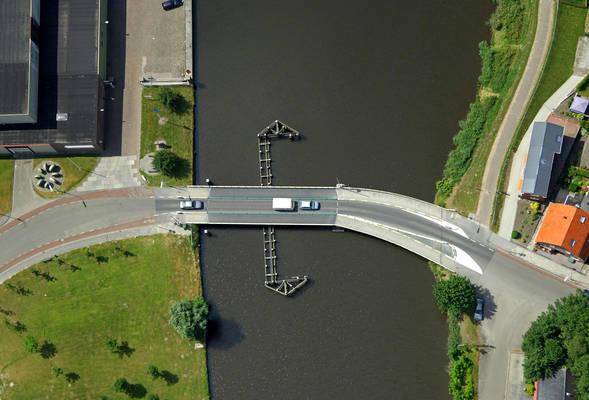 Verlengde Bridge