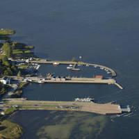 Stahlbrode Port