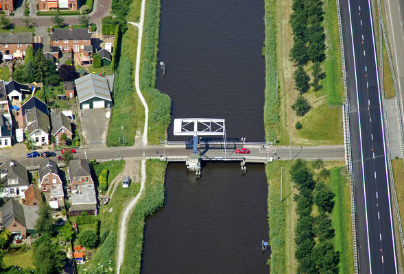 Slochter Bridge