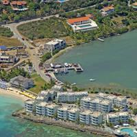Great House Marina