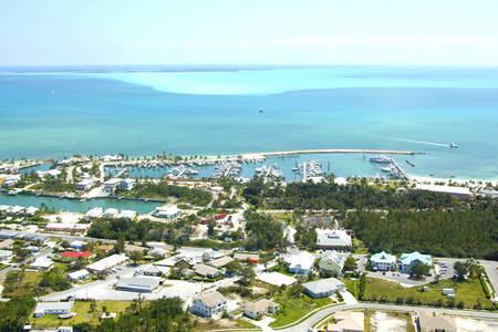 Abaco Beach Resort At Boat Harbor Reviews