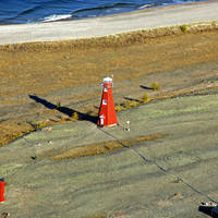 Malören Lighthouse
