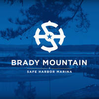Safe Harbor | Brady Mountain Marina