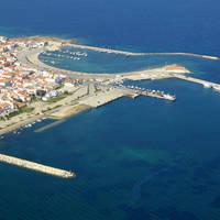 Calasetta Marina