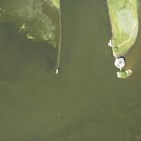 Esopus Creek Inlet