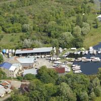 Aylings Boatyard