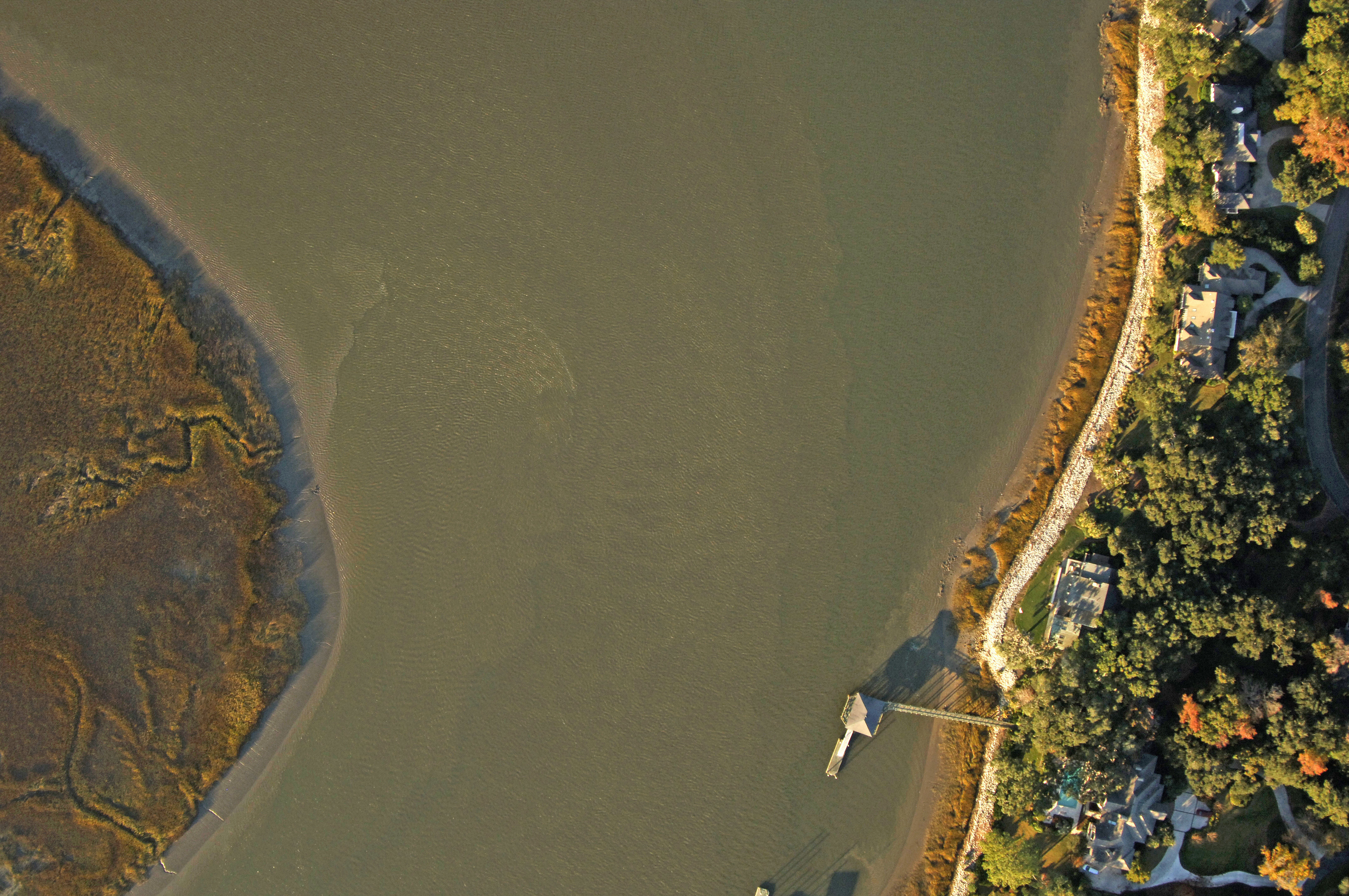 Moon river inlet in savannah ga united states inlet reviews moon river inlet in savannah ga united states inlet reviews phone number marinas nvjuhfo Images