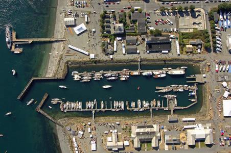 Fleet Marine Inc