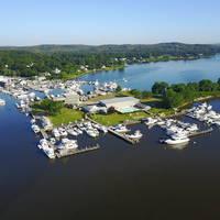 Safe Harbor Essex Island
