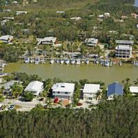 Treasure Harbor Marine Inc