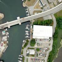 Niantic Bay Boat Valet