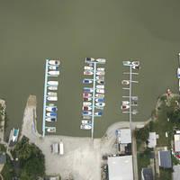 Pipe Creek Marina