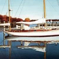 Hartge Yacht Yard
