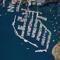 San Juan Island Yacht Club