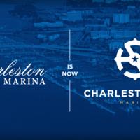 Safe Harbor Charleston City