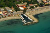 Ipsos North Marina