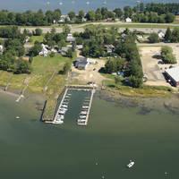 Little Bay Boat Club