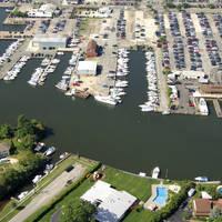 Maple Ave Marina LLC