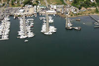 Point View Marina