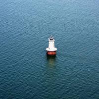 Hooper Island Lighthouse
