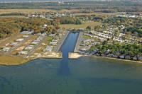 Bayshore RV Campground and Marina