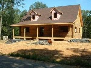 Southern Komfort Village is expanding.