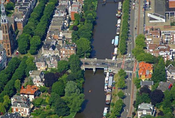 Ooster Bridge