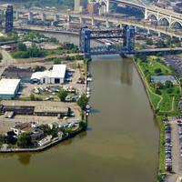 Riverfront Yacht Service