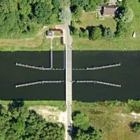 Oosterbroekse Bridge