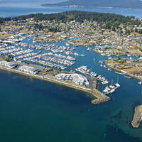 Flounder Bay Yacht Club