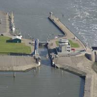 Eider Lock