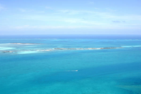 Prince Cay