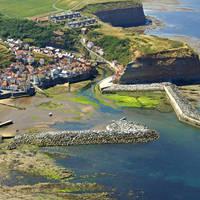 Port Mulgrave Harbour