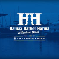 Safe Harbor   Halifax Harbor Marina