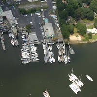 McMichael Yacht Brokers