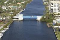 Atlantic Avenue Bascule Bridge