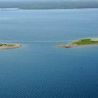 Grankulla Bay Inlet